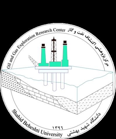 مرکز پژوهشی اکتشاف نفت و گاز دانشگاه شهید بهشتی