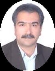 دکتر عباس صادقی